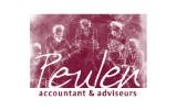 Peulen Accountants @ Adviseurs