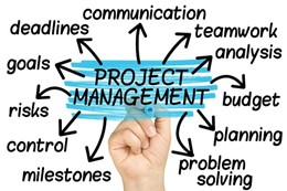 projectmanagement2_kleinjpg