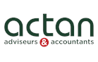 Actan Adviseurs en Accountants