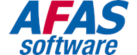 Connector Logo AFAS
