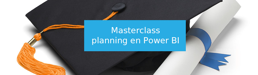masterclass-planning-powerbi-slider-1