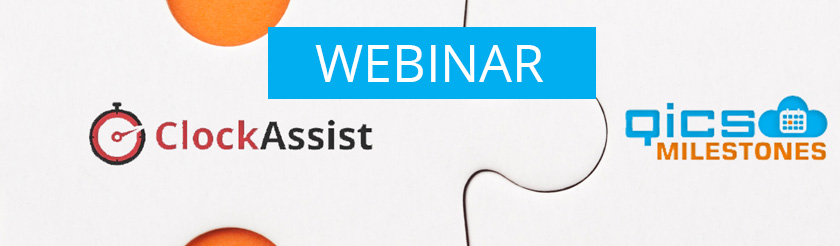 clock-assist-qm-webinar-slider