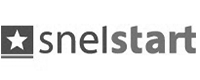 Connector Logo Snelstart